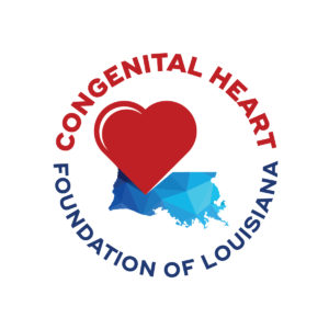 Congenital Heart Foundation of Louisiana